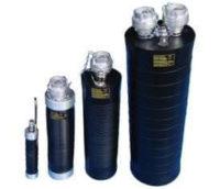 Багаторозмірні гумові гнучкі заглушки для труб не великого розміру: 30 - 300мм.