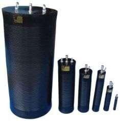 Купити пневматичні гумові заглушки для каналізації, гарячої та холодної води