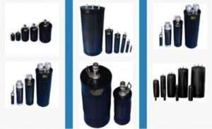 Пневмозаглушки та механічні заглушки для ремонту труб і трубопроводів