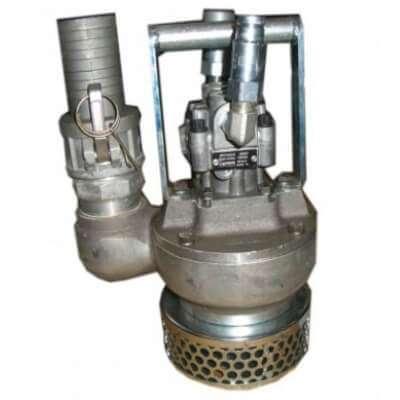 gidravlichna-pompa-hydra-tesh-s2tcss-2
