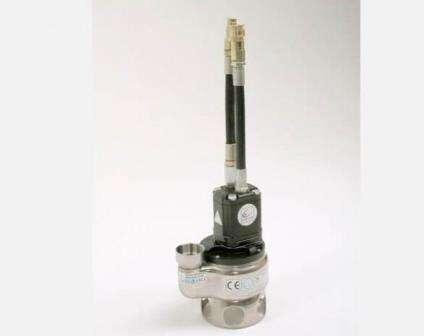 Гідравлічний заглибний шламовий насос (погружна помпа) для брудної води, SP20
