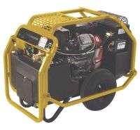 Купити гідравлічну бензомаслостанцію GTR10 від Stanley в Києві з доставкою