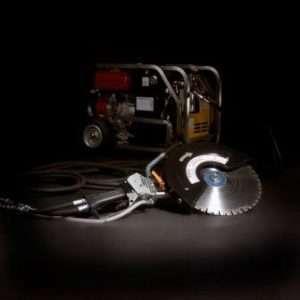 Купити гідравлічний будівельний інструмент для будівельних, дорожніх і ремонтних робіт, дорожній інструмент, ручний гідравлічний інструмент