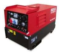 Купити Дизельний зварювальний генератор 300А TS 300 KS - KSX EL від MOSA у Сумах