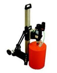 Купити гідравлічний дриль CD12 (Stanley) для буріння на Validus.pro з доставкою по Україні
