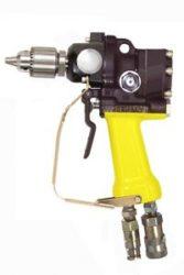 Купити гідравлічний дриль DL07 (Stanley) для свердління на Validus.pro зі знижкою 25 %